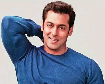 Salman Khan Images HD Free 39