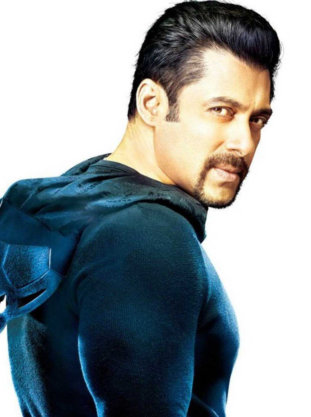 Salman Khan Images HD Free 40