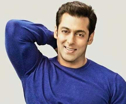 Salman Khan Images HD Free 41