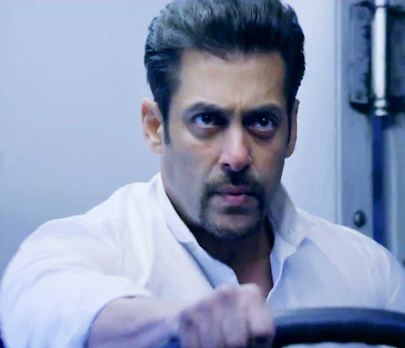 Salman Khan Images HD Free 42