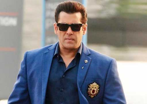 Salman Khan Images HD Free 43