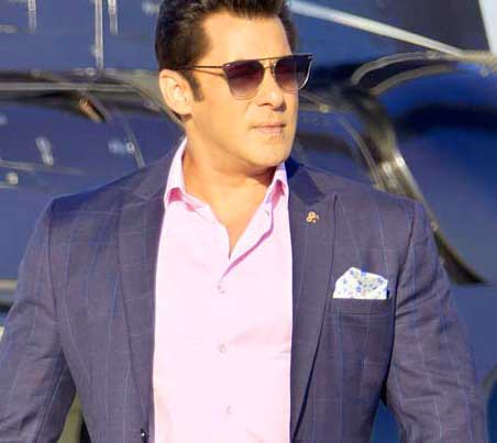 Salman Khan Images HD Free 44