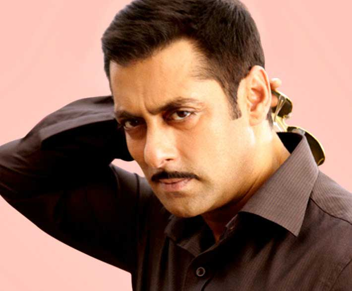 Salman Khan Images HD Free 48