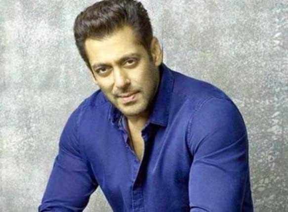Salman Khan Images HD Free 49
