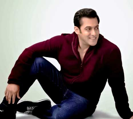 Salman Khan Images HD Free 5