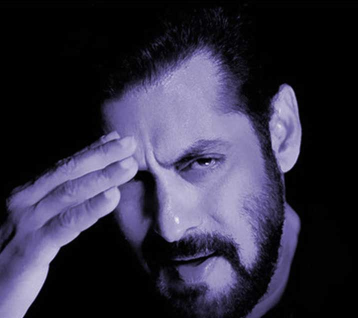 Salman Khan Images HD Free 50