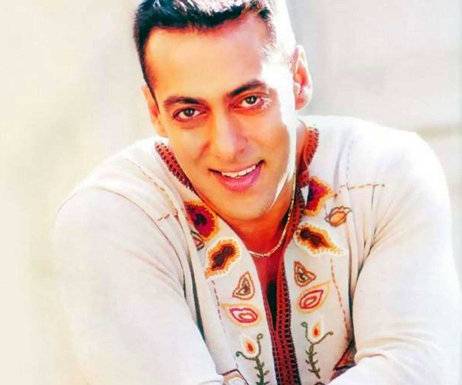 Salman Khan Images HD Free 51