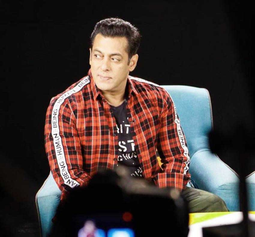 Salman Khan Images HD Free 52