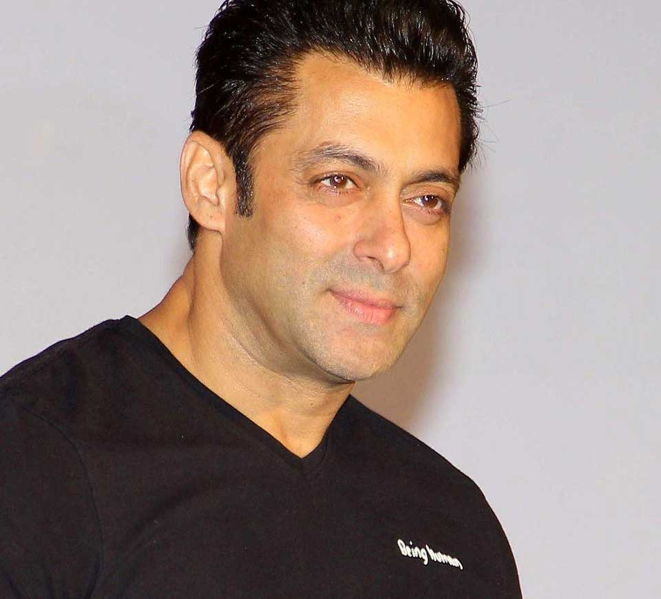 Salman Khan Images HD Free 53