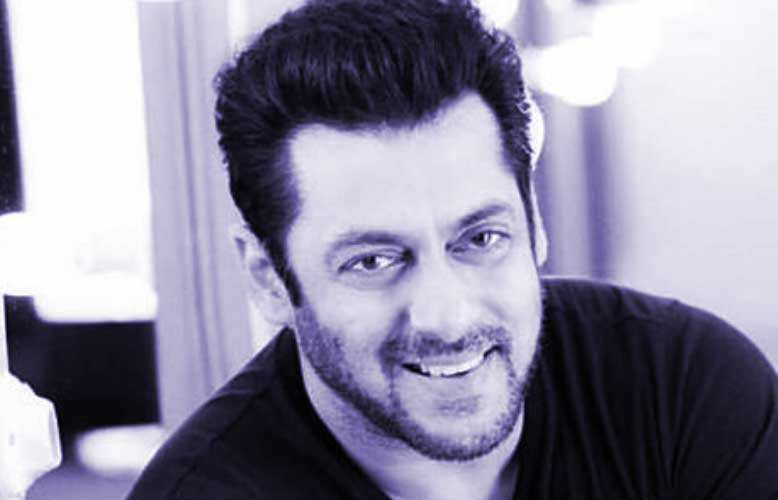 Salman Khan Images HD Free 54