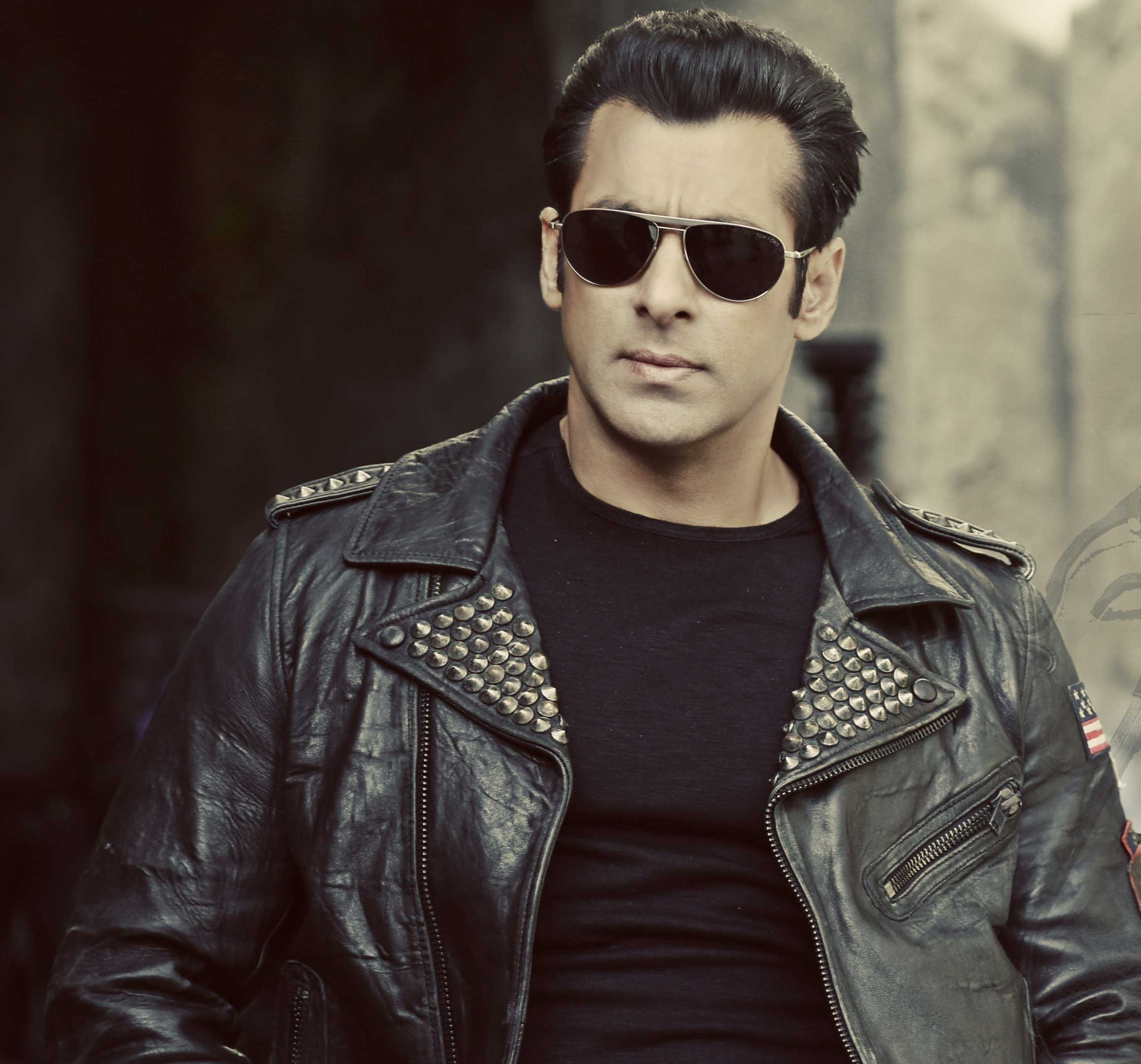 Salman Khan Images HD Free 56