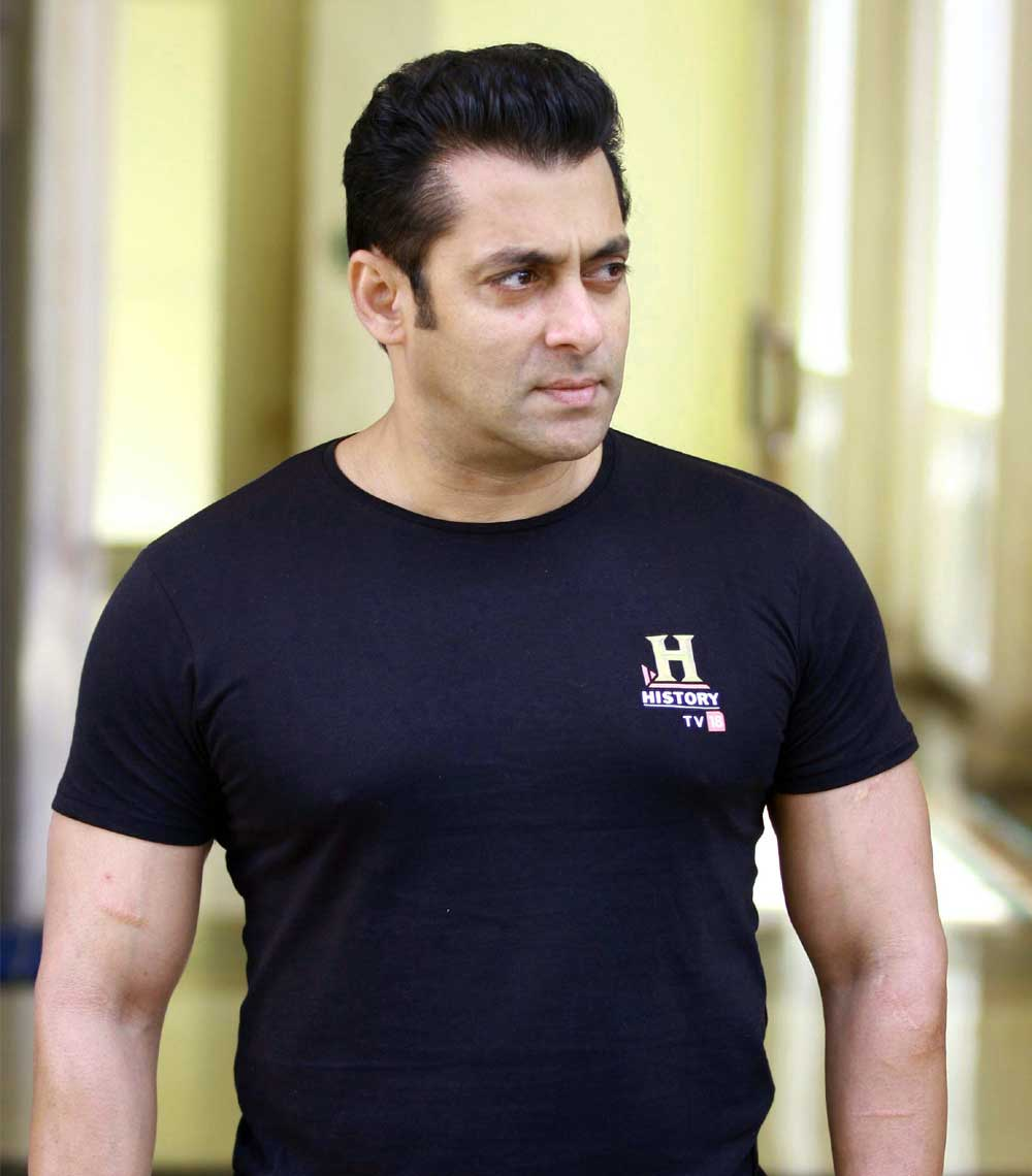 Salman Khan Images HD Free 57