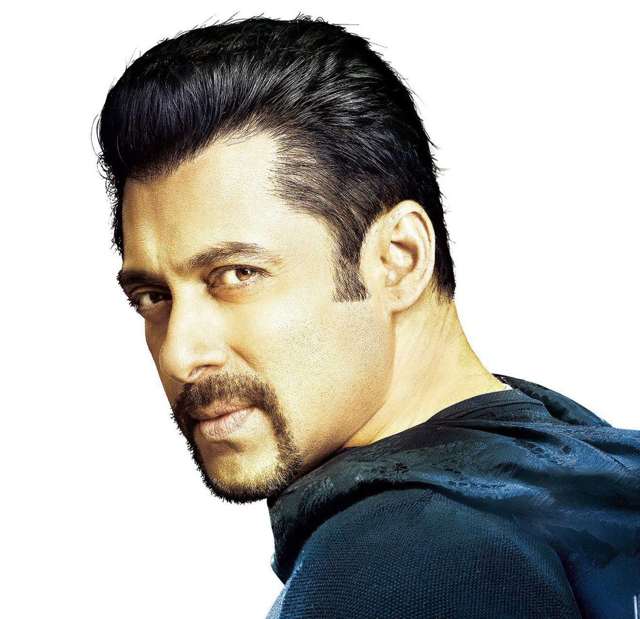 Salman Khan Images HD Free 59