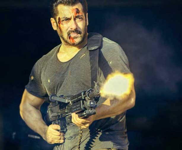 Salman Khan Images HD Free 6