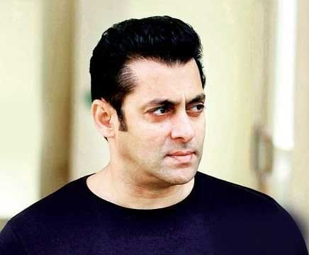 Salman Khan Images HD Free 60