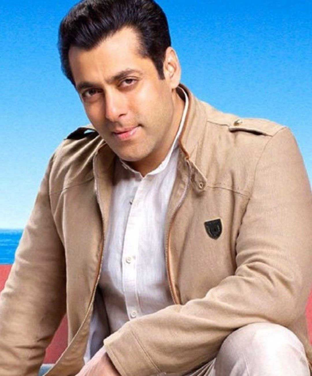 Salman Khan Images HD Free 63