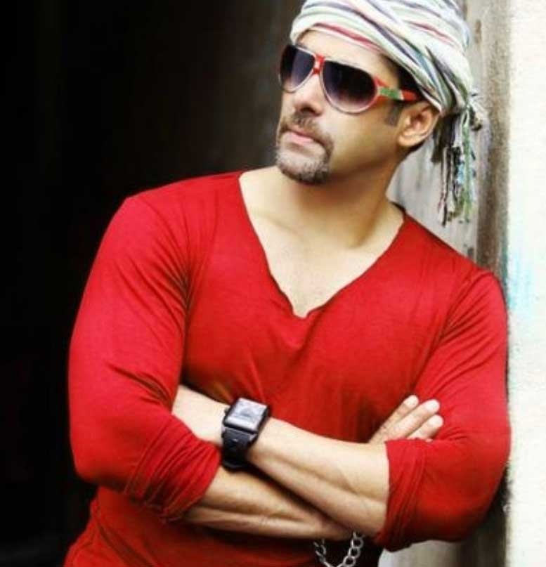 Salman Khan Images HD Free 64