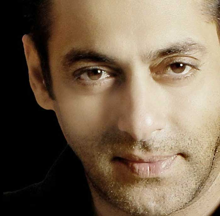 Salman Khan Images HD Free 65