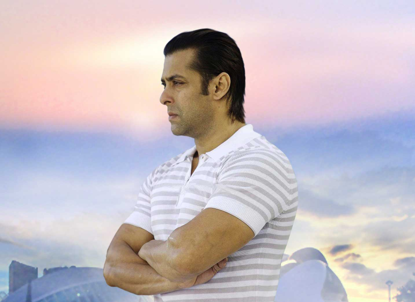 Salman Khan Images HD Free 66