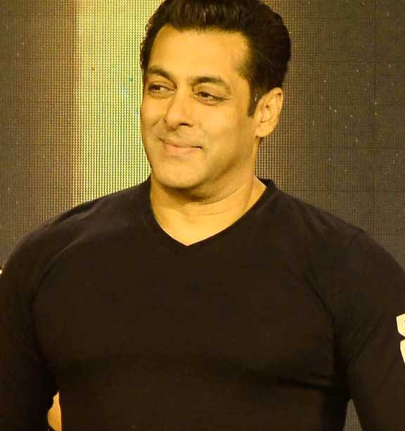 Salman Khan Images HD Free 68