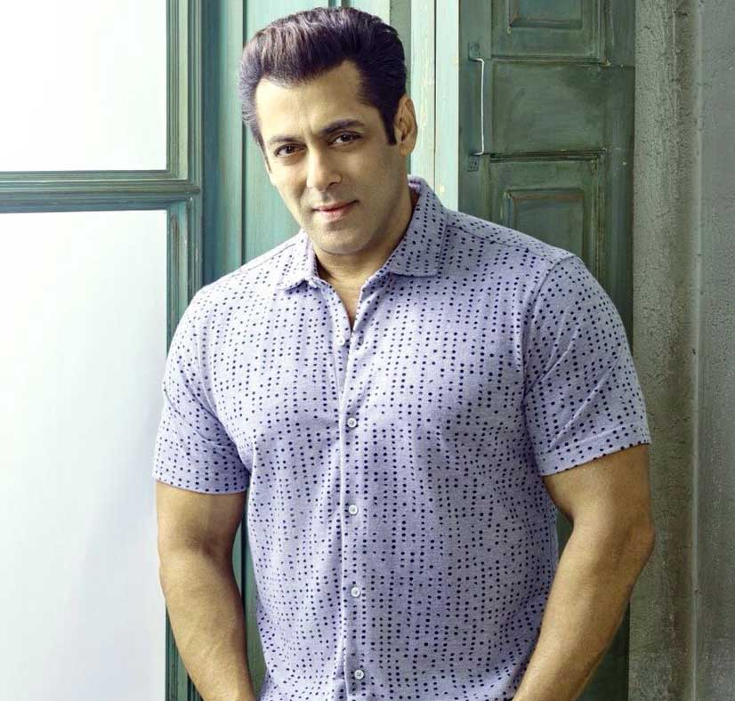 Salman Khan Images HD Free 69