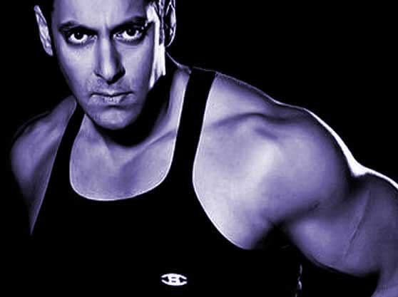 Salman Khan Images HD Free 7
