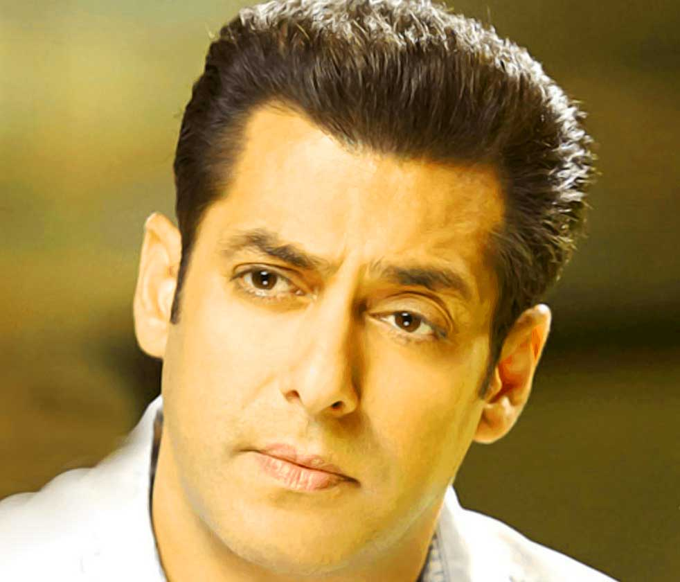 Salman Khan Images HD Free 70