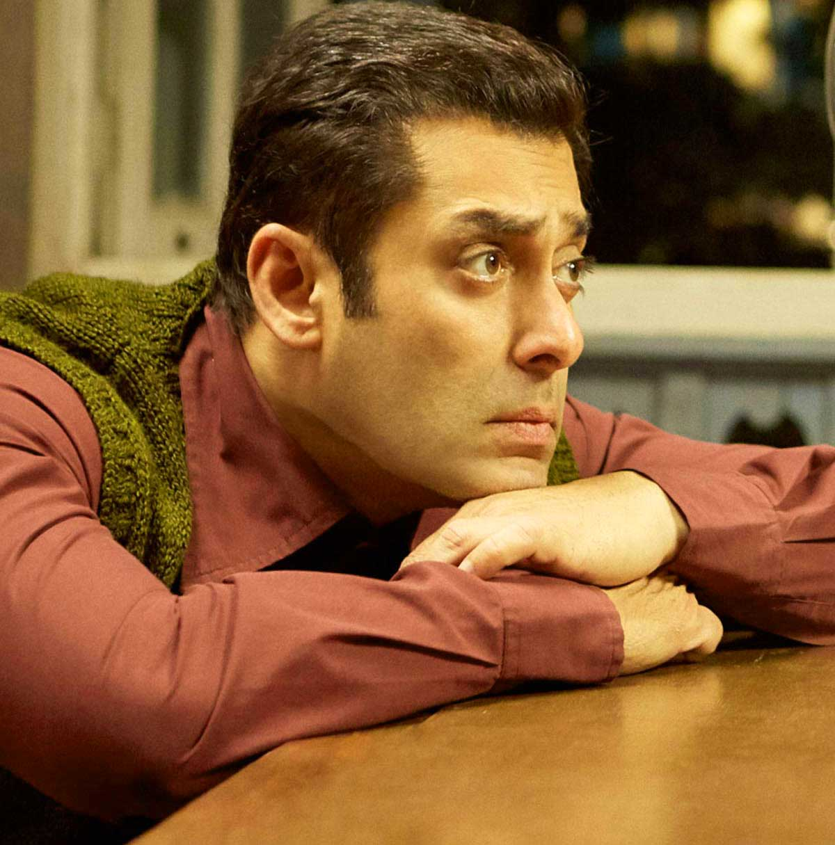 Salman Khan Images HD Free 72