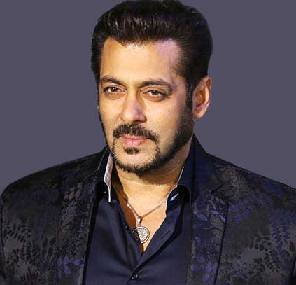 Salman Khan Images HD Free 74