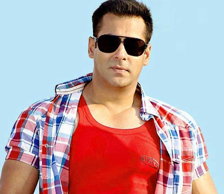 Salman Khan Images HD Free 75