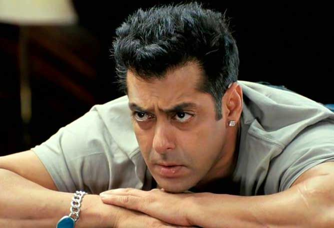 Salman Khan Images HD Free 76