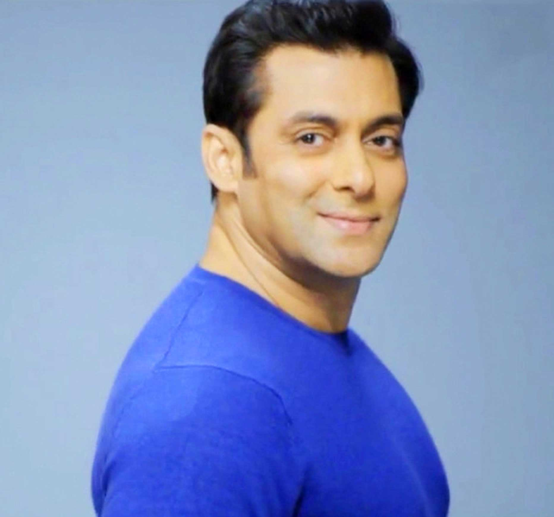 Salman Khan Images HD Free 77