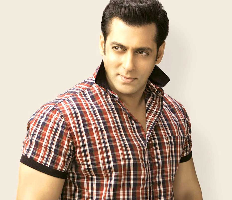 Salman Khan Images HD Free 78