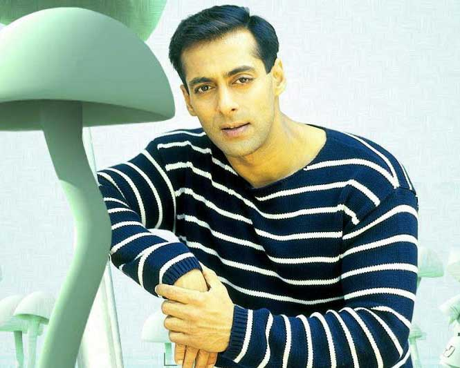 Salman Khan Images HD Free 79