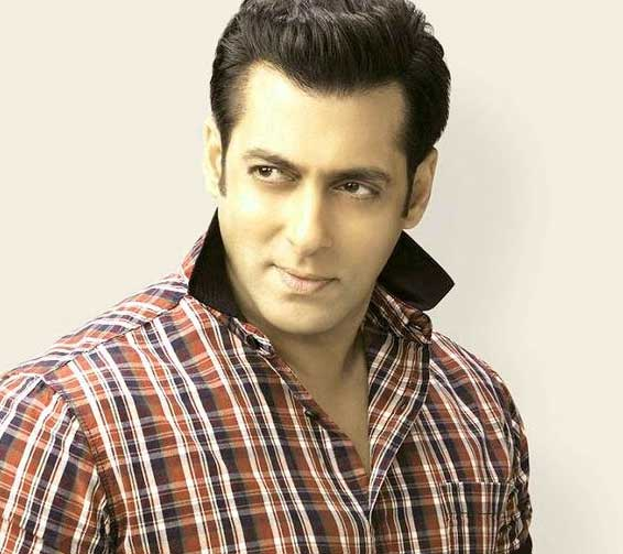 Salman Khan Images HD Free 8