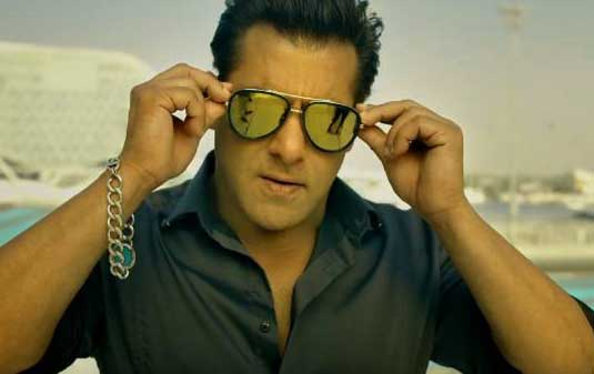 Salman Khan Images HD Free 81