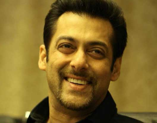 Salman Khan Images HD Free 82