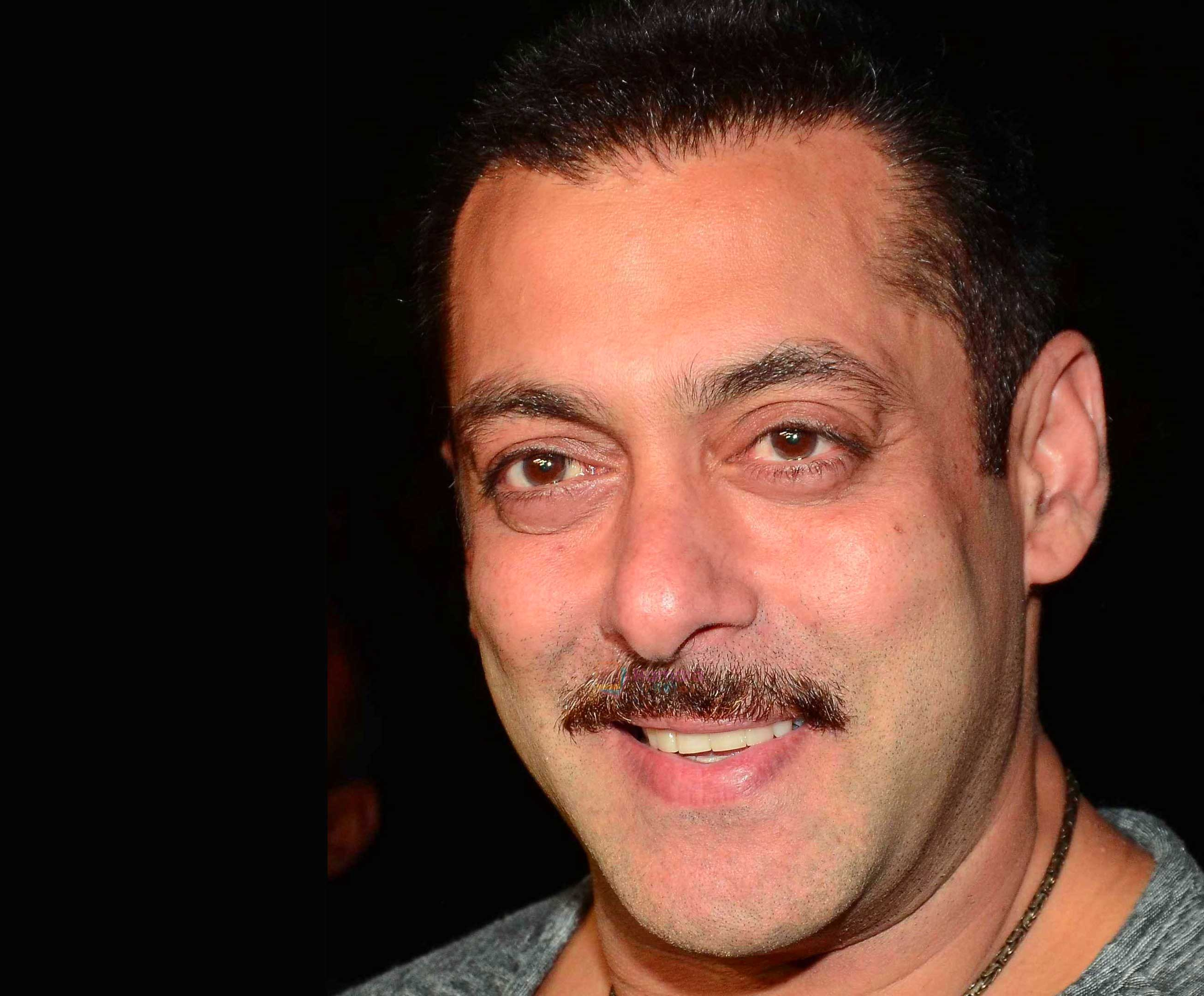 Salman Khan Images HD Free 83