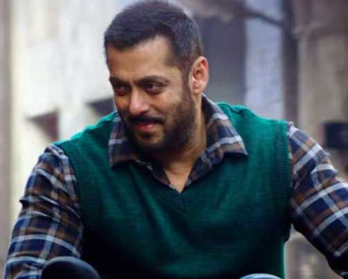 Salman Khan Images HD Free 84