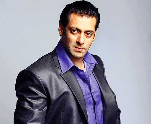 Salman Khan Images HD Free 85