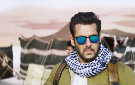 Salman Khan Images HD Free 86