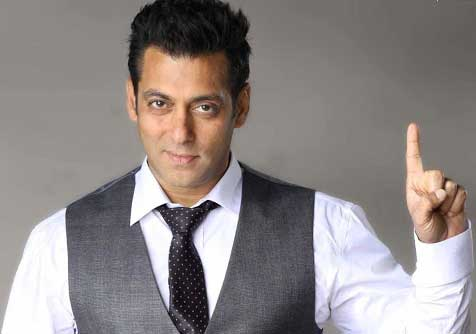 Salman Khan Images HD Free 87