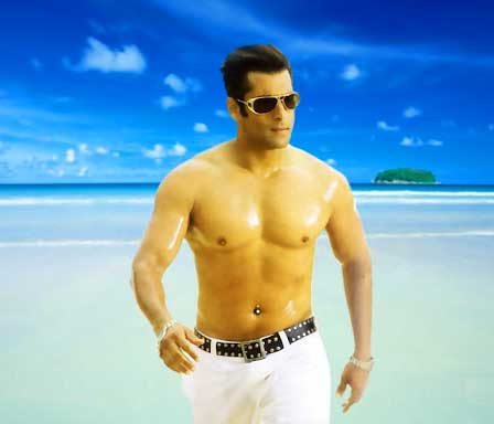 Salman Khan Images HD Free 88