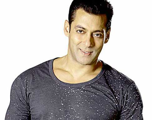 Salman Khan Images HD Free 9