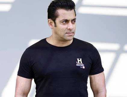 Salman Khan Images HD Free 90