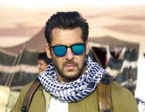 Salman Khan Images HD Free 91