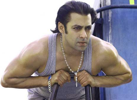 Salman Khan Images HD Free 93