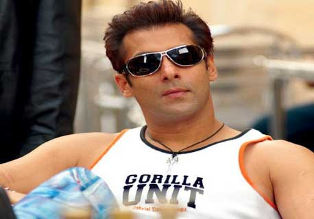 Salman Khan Images HD Free 95