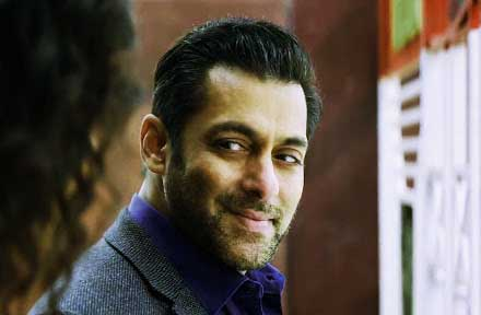 Salman Khan Images HD Free 98