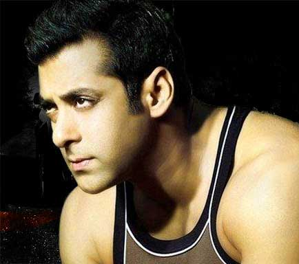 Salman Khan Images HD Free 99
